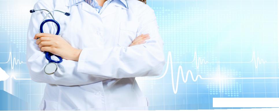 Biocare Pharmaceutica